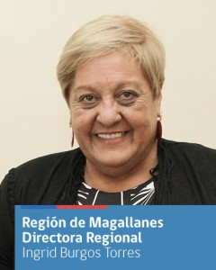 """La pedagogía crítica y la """"parvularización"""" de la educación básica rescatan profesionales de la pasantía en Barcelona"""