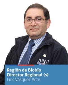 JUNJI Biobío inicia campaña en los jardines infantiles para la Teletón