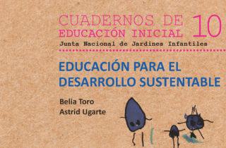 Educar para el Desarrollo Sustentable