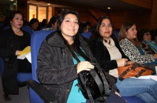 Realizan diálogo sobre experiencias educativas exitosas en la provincia del Tamarugal