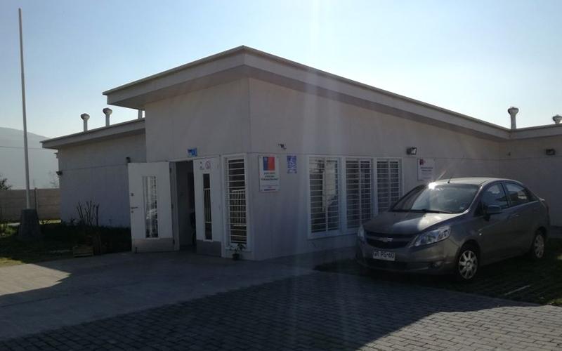 Se abre proceso de inscripción para nuevo jardín infantil en La Calera