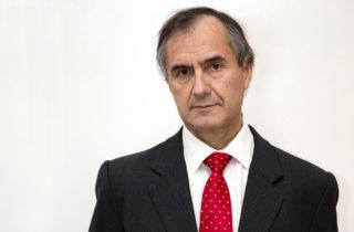 Asume nuevo director regional de la JUNJI Araucanía