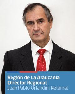 UNAP Sede Victoria firma convenio con la Junji Araucanía