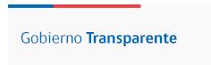 Gobierno Transparente