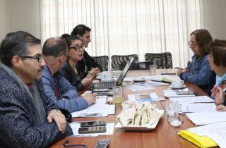 Los desafíos del Consejo de la Sociedad Civil de la Junji