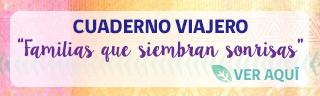 Banner secundario
