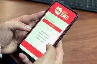 """App """"Mi Jardín JUNJI"""" está disponible para todo Chile"""