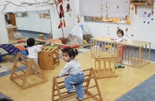 Junji lanza portafolio con experiencias de innovación pedagógica